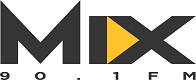 logo_radiomix.jpg