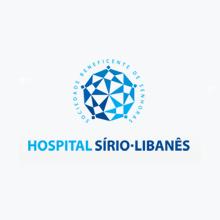 logo_sirio_libanes