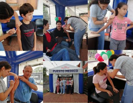 vacunacion-para-web.png
